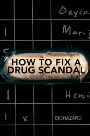 Los problemas de la química (How to Fix a Drug Scandal)