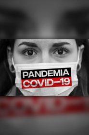 Pandemia: COVID-19