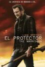 El protector (The Marksman)