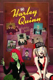 Harley Quinn: Temporada 2