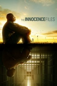 Proyecto Inocencia (The Innocence Files)