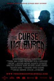 The Curse Of Valburga (Prekletstvo Valburge)