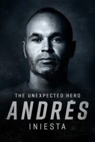 Andrés Iniesta, El Héroe Inesperado