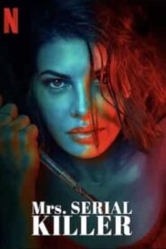 Sra. Asesina en serie (Mrs. Serial Killer)