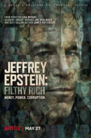 Jeffrey Epstein: Filthy Rich: Temporada 1