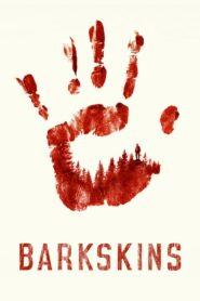 Barkskins: Temporada 1