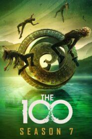 Los 100: Temporada 7