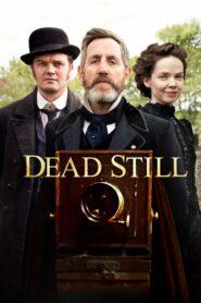 Dead Still: Temporada 1