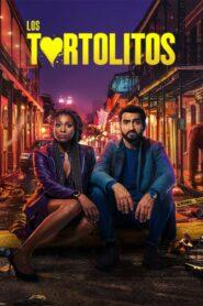 Los tortolitos (The Lovebirds)