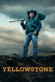 Yellowstone: Temporada 3