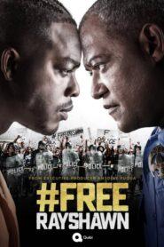 #Freerayshawn
