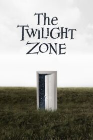 The Twilight Zone 3: Temporada 2