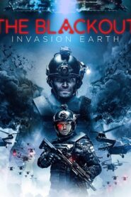 The Blackout: Invasion Earth