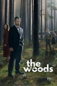 The woods: Temporada 1
