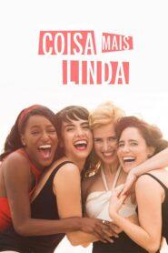 Cosa Mas Linda: Temporada 2