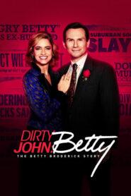 Dirty John: Temporada 2