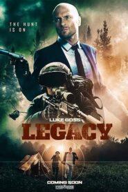 Supervivencia (Legacy)
