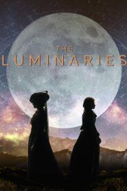 Las Luminarias (The Luminaries)