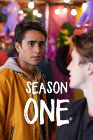 Love, Victor: Temporada 1