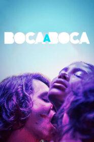 El reto del beso / Boca a Boca