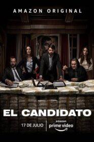 El Candidato: Temporada 1