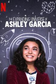 El universo en expansión de Ashley García: Temporada 2