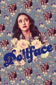 Dollface: Temporada 1