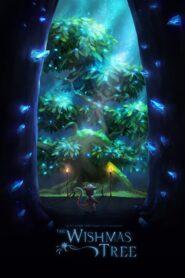 El árbol de los deseos (The Wishmas Tree)