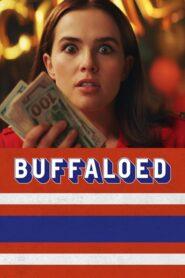 Cómo escapar de Búfalo (Buffaloed)