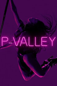 P-Valley: Temporada 1