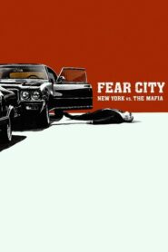 Fear City: New York vs The Mafia: Temporada 1