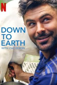 Zac Efron: Con los pies en la tierra: Temporada 1