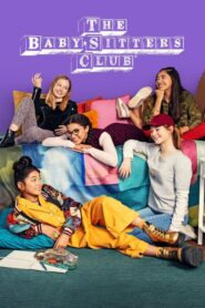El club de las niñeras (The Baby-Sitters Club)