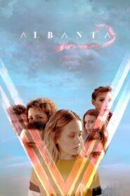 Campamento Albanta: Temporada 1