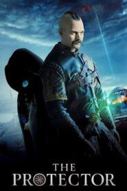 Hakan, el protector: Temporada 4