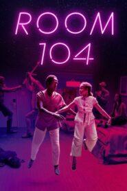 Room 104: Temporada 4