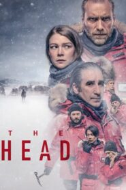 The Head: Temporada 1