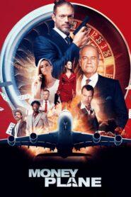 El avión del dinero (Money Plane)