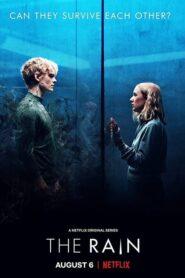 The Rain: Temporada 3
