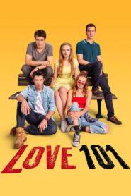 Amor 101: Temporada 1