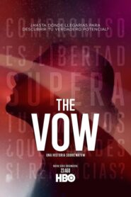 El juramento (The Vow)