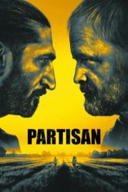 Partisan: Temporada 1
