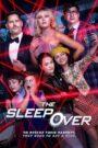 Una noche de locos (The Sleepover)