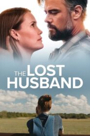 Una nueva eternidad (The Lost Husband)