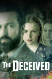 The Deceived: Temporada 1
