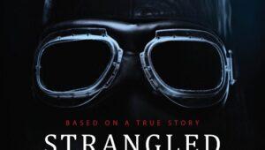 Strangled: 1×2