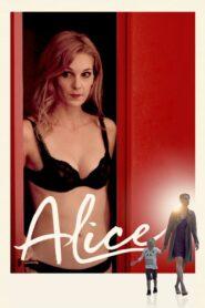 La decisión de Alice