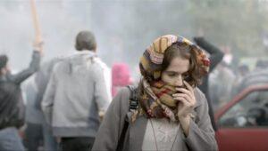 Teheran: 1×3