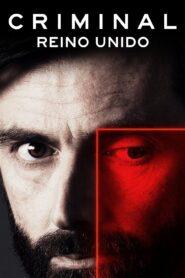 Criminal: UK: Temporada 2
