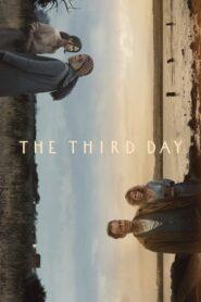 El tercer día: Temporada 1
